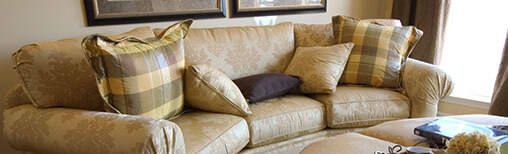 Dulwich Cleaners Upholstery Cleaning Dulwich SE21